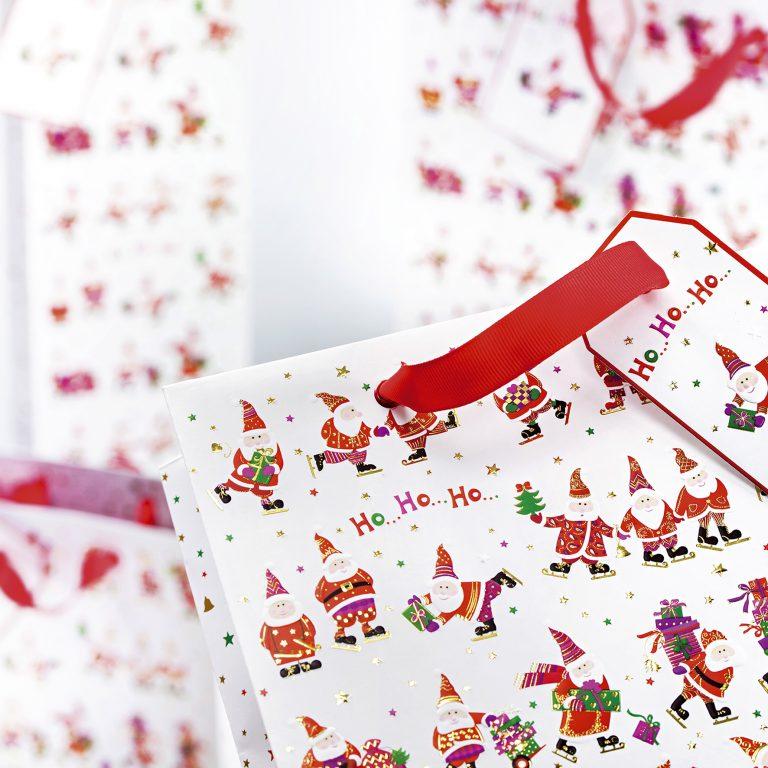 Weihnachten8